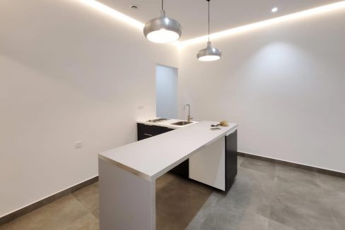 Horizon Q8 Shaab Duplex 1800 (10)