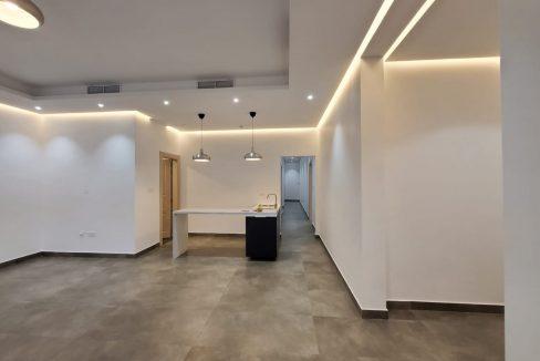 Horizon Q8 Shaab Duplex 1800 (11)