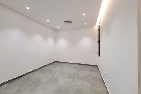 Horizon Q8 Shaab Duplex 1800 (12)