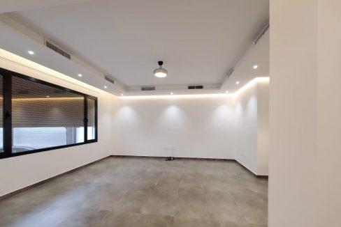 Horizon Q8 Shaab Duplex 1800 (13)