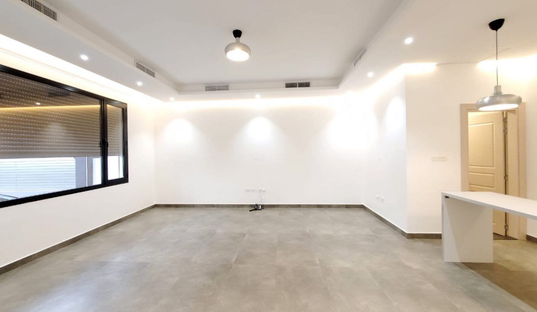 Horizon Q8 Shaab Duplex 1800 (14)