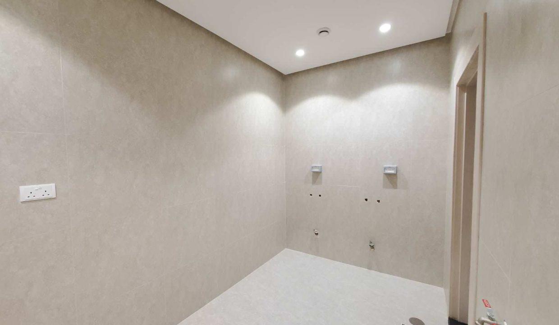 Horizon Q8 Shaab Duplex 1800 (15)