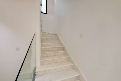 Horizon Q8 Shaab Duplex 1800 (16)