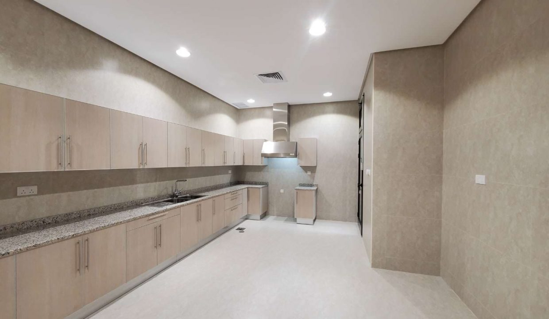 Horizon Q8 Shaab Duplex 1800 (17)
