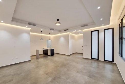 Horizon Q8 Shaab Duplex 1800 (18)
