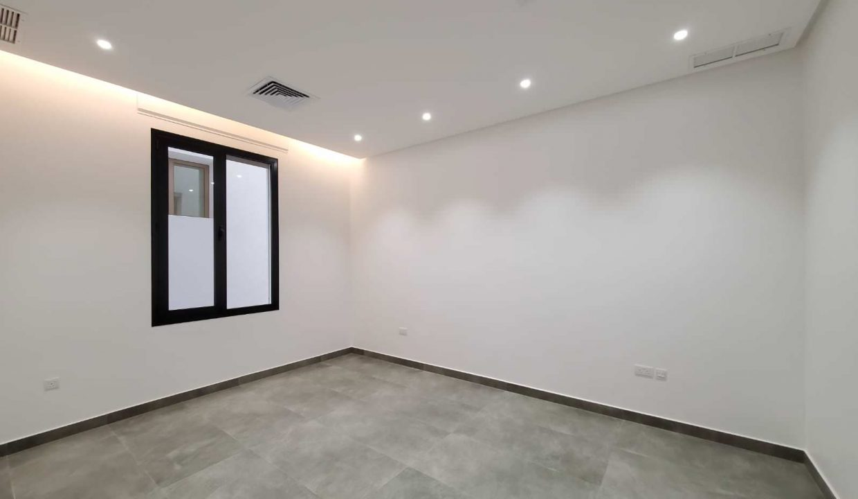 Horizon Q8 Shaab Duplex 1800 (19)