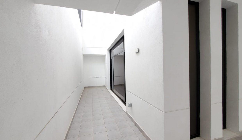 Horizon Q8 Shaab Duplex 1800 (2)