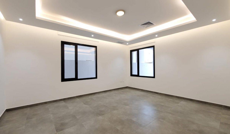 Horizon Q8 Shaab Duplex 1800 (20)