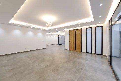 Horizon Q8 Shaab Duplex 1800 (22)