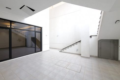 Horizon Q8 Shaab Duplex 1800 (26)