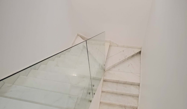 Horizon Q8 Shaab Duplex 1800 (27)