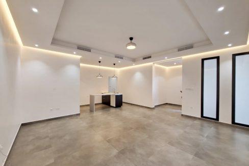 Horizon Q8 Shaab Duplex 1800 (29)