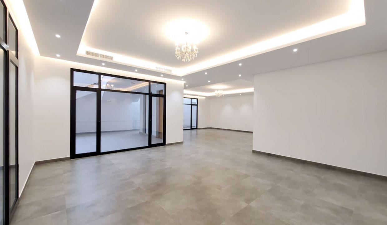 Horizon Q8 Shaab Duplex 1800 (3)