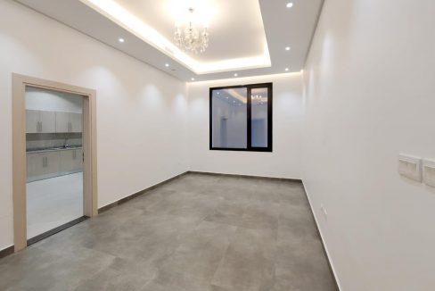 Horizon Q8 Shaab Duplex 1800 (30)
