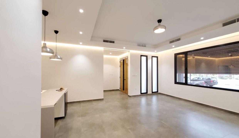 Horizon Q8 Shaab Duplex 1800 (31)