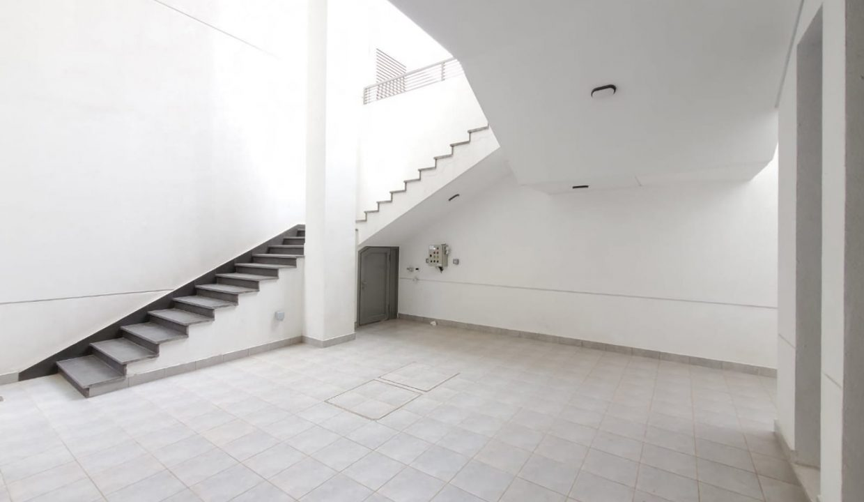 Horizon Q8 Shaab Duplex 1800 (32)