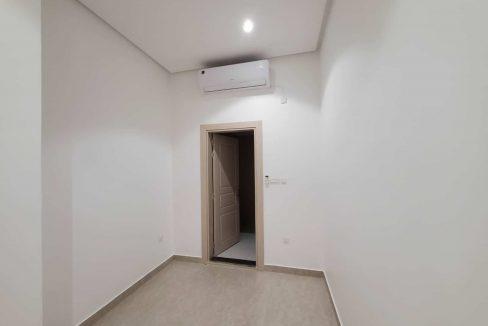 Horizon Q8 Shaab Duplex 1800 (33)