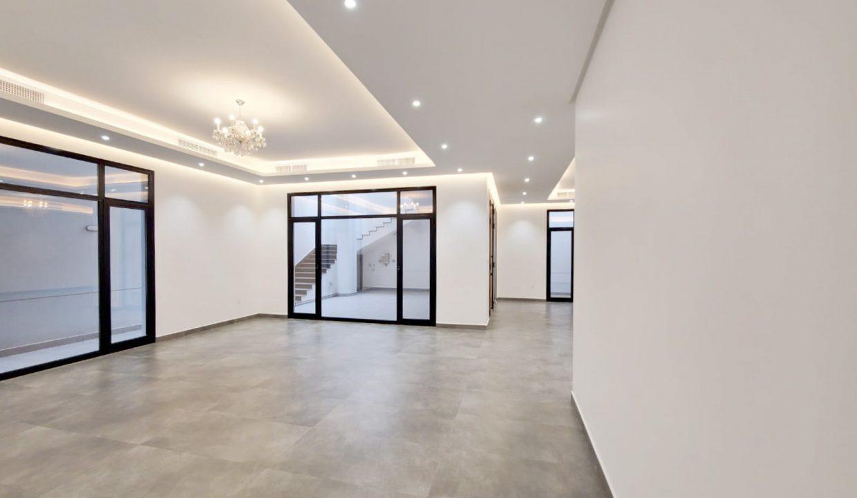 Horizon Q8 Shaab Duplex 1800 (34)