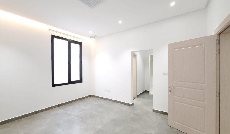Horizon Q8 Shaab Duplex 1800 (35)