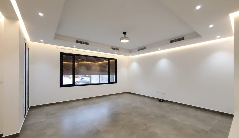 Horizon Q8 Shaab Duplex 1800 (4)