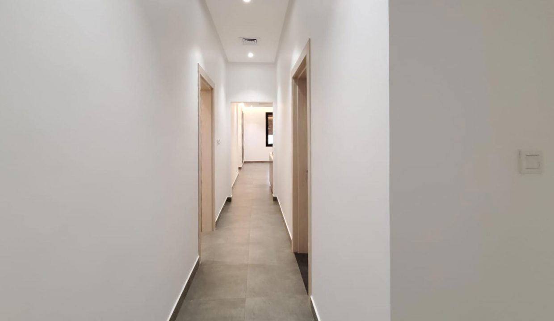 Horizon Q8 Shaab Duplex 1800 (5)