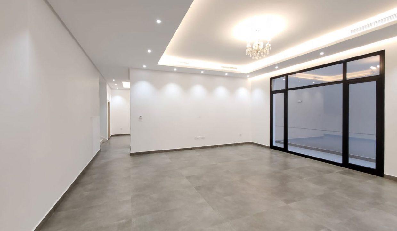 Horizon Q8 Shaab Duplex 1800 (6)