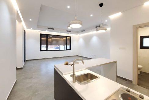 Horizon Q8 Shaab Duplex 1800 (7)