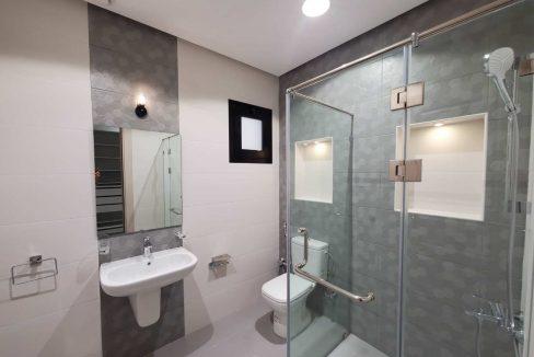 Horizon Q8 Shaab Duplex 1800 (8)