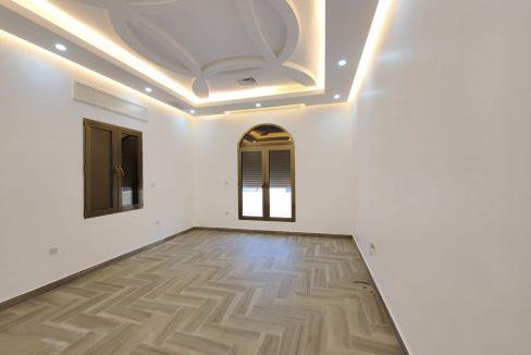 Horizon Q8 Fnaitees Floors 1000 (5)