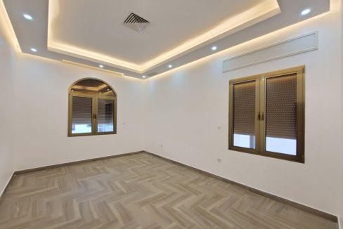 Horizon Q8 Fnaitees Floors 1000 (9)